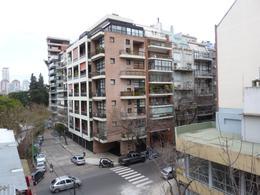 Foto Departamento en Alquiler en  Las Cañitas,  Palermo  Soldado de La Independencia al 500