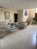 Foto Casa en Venta   Renta en  San Ramon Norte,  Mérida  Venta o renta bella residencia al Norte de Merida