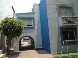 Foto Casa en Venta en  Guadalupe Inn,  Alvaro Obregón  Fernando M. Villalpando 24