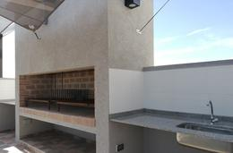 Foto Departamento en Venta en  San Fernando ,  G.B.A. Zona Norte  Perón al 1500 1 B