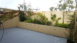 Foto PH en Venta en  Villa Pueyrredon ,  Capital Federal  GAVILAN al 4000