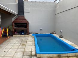 Foto Casa en Venta en  Burzaco,  Almirante Brown  Guido Spano  al 1100