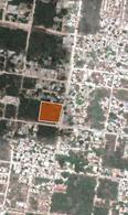 Foto Terreno en Venta en  Benito Juárez ,  Quintana Roo  En Venta Terreno en Cancún Alfredo V. Bonfil C2851