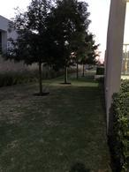 Foto Departamento en Venta en  Residencial el Refugio,  Querétaro  VENTA DEPARTAMENTO QUERETARO EL REFUGIO EL RECUERDO 3 RECAMARAS OPORTUNIDAD