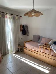 Foto Casa en Alquiler en  Los Ombues,  Rincon de Milberg  Los Ombues