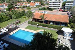 Foto Apartamento en Venta en  Punta del Este ,  Maldonado  mansa