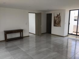 Foto Casa en Venta en  Conjunto habitacional Jardines de la Carcaña,  San Pedro Cholula  Casa en Venta Fraccionamiento a Camino a Santiago en San Pedro Cholula Puebla
