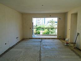 Foto thumbnail Departamento en Venta en  Saavedra ,  Capital Federal  García Del Río, Av. entre Estomba y Tronador 5 C