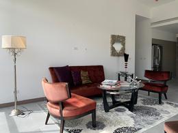 Foto Departamento en Renta en  Santana,  Santa Ana  Lindora/ Amplio apartamento amueblado/ 3er piso/ Amenidades