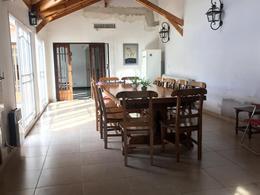 Foto Casa en Venta en  Burzaco,  Almirante Brown  Almafuerte al 1100