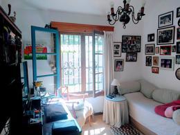 Foto Casa en Alquiler temporario | Alquiler en  Las Lomas-Schoenstatt,  Las Lomas de San Isidro  Larrabida al 1500