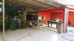 Foto Casa en Venta en  General Pacheco,  Tigre  Gral. Jose Maria Paz al 46
