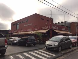 Foto Local en Venta | Alquiler en  Las Lomas-San Isidro,  Las Lomas de San Isidro  Uruguay al 3500
