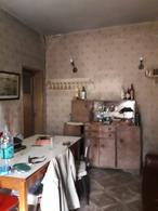 Foto Casa en Venta en  Longchamps,  Almirante Brown  Mercedes al 1600