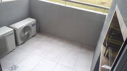 Foto Departamento en Venta en  Quebrada De Las Rosa,  Cordoba  Av. COLON al 5000