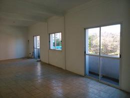 Foto Oficina en Alquiler en  Barrio San Isidro,  San Isidro  Leandro N. Alem 30