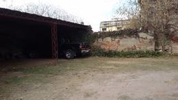 Foto Local en Venta en  Cosquin,  Punilla  PRESIDENTE PERON al 1000