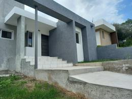 Foto Casa en Venta en  Salsipuedes,  Colon  12 de Octubre 50
