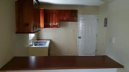 Foto Casa en Venta | Renta en  Anillo Periferico,  Comayaguela  Casa En Renta o Venta Residencial Los Hidalgos Tegucigalpa