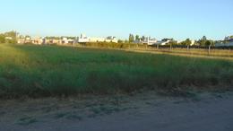 Foto Terreno en Venta en  General Pico,  Maraco  258 e/ 213 y 209