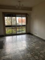 Foto Departamento en Alquiler en  Villa Devoto ,  Capital Federal  Pedro Moran  al 3600