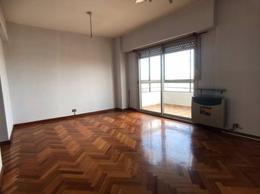 Foto Departamento en Venta en  Almagro ,  Capital Federal  Independencia al 3900