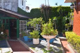 Foto thumbnail Casa en Venta en  Lomas de Zamora Oeste,  Lomas De Zamora  Bolivar Nº al 800