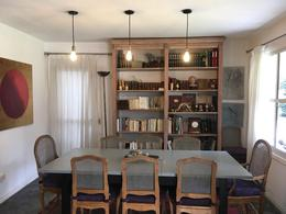 Foto Casa en Venta en  Martindale C.C,  Countries/B.Cerrado (Pilar)          Martindale CC