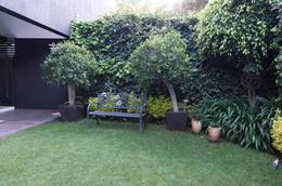 Foto Casa en Venta en  Lomas de Vista Hermosa,  Cuajimalpa de Morelos  LOMAS DE LA PALMA CV 97273
