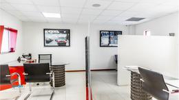 Foto Oficina en Renta en  Pueblo Santa Rosa de Jauregui,  Querétaro  CORPORATIVO  DE OFICINAS EN RENTA SOBRE AV PASEO DE LA REPÚBLICA QUERETARO