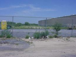 Foto Terreno en Venta | Renta en  Moll Industrial,  Reynosa  Moll Industrial