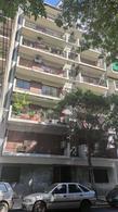 Foto Departamento en Venta en  Palermo ,  Capital Federal  Paraguay 3724, 5° 32