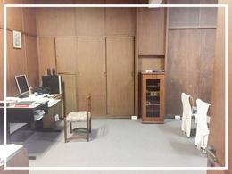 Foto Oficina en Venta en  Tribunales,  Centro (Capital Federal)  Av. Córdoba 1432 3A