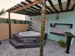 Foto Casa en Venta en  Camino Real,  Boca del Río  Boca del rio