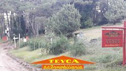 Foto Terreno en Venta en  Pinamar ,  Costa Atlantica  Argos 2924