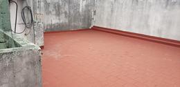 Foto Casa en Venta en  Mataderos ,  Capital Federal  Av Cardenas al 2200