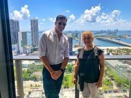 Foto Departamento en Venta en  Downtown,  Miami-dade  al 1600