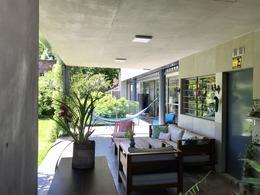 Foto Casa en Alquiler en  La Lucila-Vias/Maipu,  La Lucila  Roma N° 1131, La Lucila, Olivos