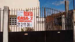 Foto Casa en Renta   Venta en  Guadalupe Victoria,  Coatzacoalcos  Bernardo Simonin No. 1105-2, colonia Guadalupe Victoria