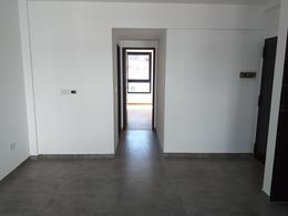 Foto Departamento en Venta en  Ramos Mejia,  La Matanza  Av. Gral. San Martin 138 2º A