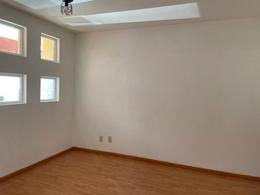 Foto Casa en condominio en Renta en  El Dorado,  San Mateo Atenco  Av.Lerma 1301 San Mateo Atenco Estado de México