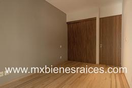 Foto Departamento en Venta | Renta en  Jesús del Monte,  Huixquilucan  En venta Cosmocrat a estrenar