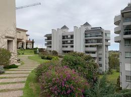 Foto PH en Venta en  Villa Belgrano,  Cordoba Capital  Marcelino Berthelot al 5200