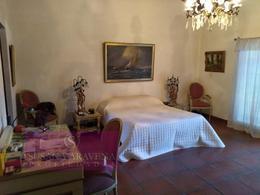 Foto Terreno en Venta | Alquiler temporario en  Pilar,  Pilar  Pilar