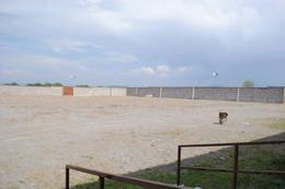 Foto Nave Industrial en Venta en  Pueblo El Sáuz Alto,  Pedro Escobedo  NAVE INDUSTRIAL EN EL MUNICIPIO DE PEDRO ESCOBEDO QUERETARO