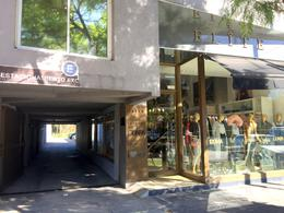 Foto Oficina en Alquiler | Venta en  San Isidro ,  G.B.A. Zona Norte  Blanco Encalada 48