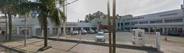 Foto Depósito en Alquiler en  Don Torcuato,  Tigre  Panamericana Km 27. Don Torcuato