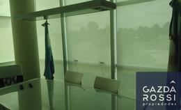 Foto Oficina en Venta en  Amaneceres Office (Comerciales),  Canning  Mariano castex 3400
