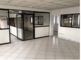 Foto Local en Alquiler en  Centro Norte,  Quito  Super cómoda  oficina funcional  muy bien ubicada, 697 mts.$3000,00. SECTOR  Acuña y 10 de Agosto