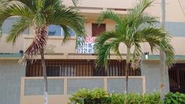 Foto Departamento en Renta en  Coatzacoalcos Centro,  Coatzacoalcos  Depto. 5-B,    Av. 18 de Marzo No. 500  esq. Av. Vicente Guerrero,  Zona  Centro, Coatzacoalcos, Ver.